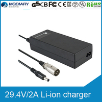 MDA10129402000 factory supply Lithium battery charger