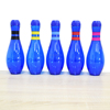 /product-detail/700ml-large-capacity-drinking-bowling-pin-bottle-for-fit-and-sports-60719968745.html