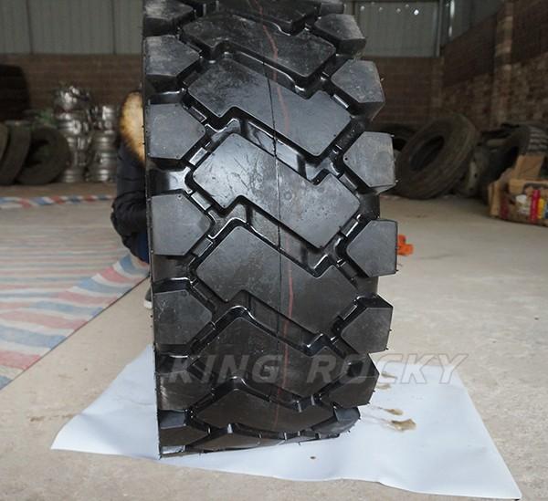 meilleur vente chaude chinois produits 23 5 25 pneus pneus de camion id de produit 60488875812. Black Bedroom Furniture Sets. Home Design Ideas