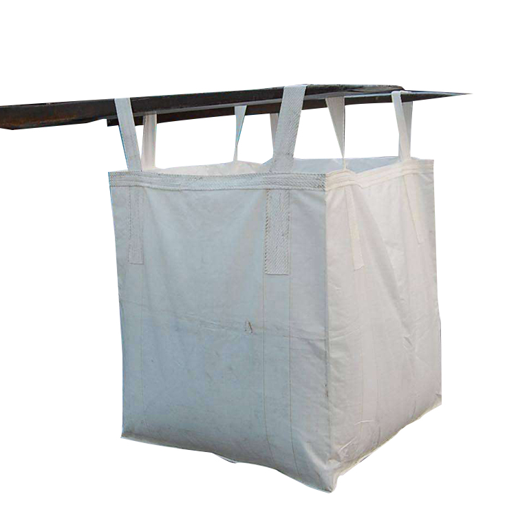 PP Ventilated Bulk Big Onion Mesh Net Packing Bag Two Sides Breathable Fabric Two Sides Mesh Chinese Manufacturer 23 years