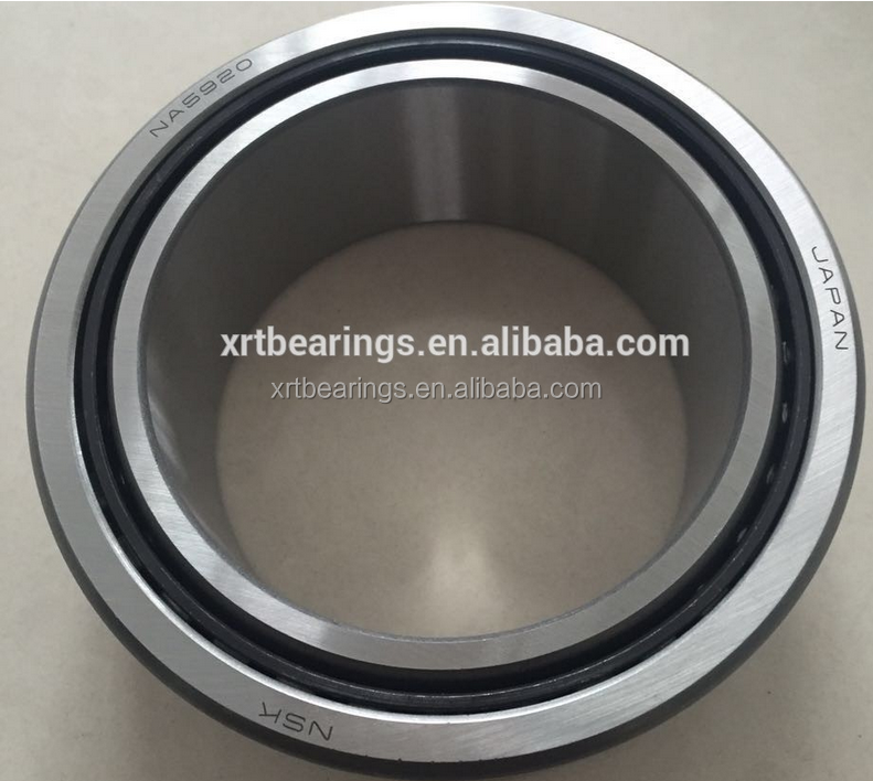 NSK Needle Bearing Complete with Inner Race NA5920