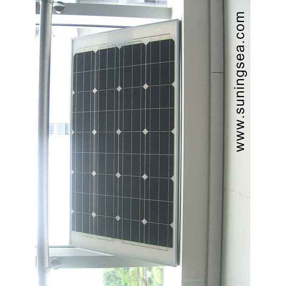 solar panel in india prices transparent cell 1kw system price