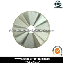 Circular diamond blade for marble/concrete/granite