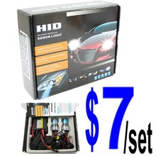Factory direct hid driving light