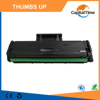 Compatible Toner Cartridge MLT-D101S SCX-3401 SCX 3406 ML-2166 ML-2161 SCX 3410 Professional Factory For SAMSUNG