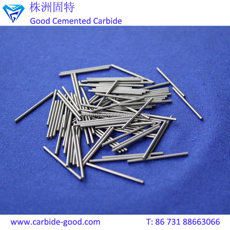 carbide rod (6).jpg