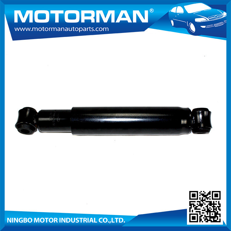 New design For suspension system kayaba shock absorber with great price