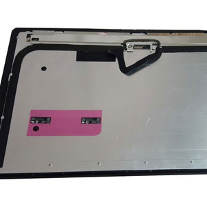 A1418 2K New LCD Screen LM215WF3 SD D1 D2 D3 D4 D5 MD093 MD094 MK142 MK442 For Apple iMac 21.5'' 2012 2013 A1418 ME086 ME087