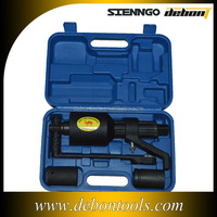 SIENNGO Two Speed professional tyre wrench for truck