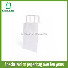 Designer export supply art paper shopping bag