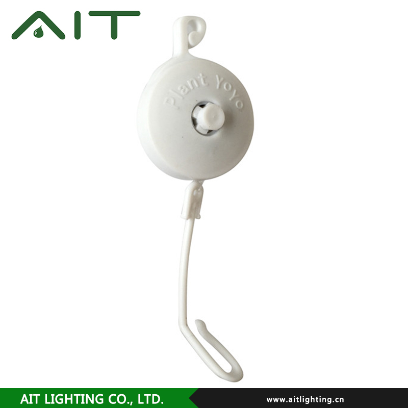 Wholesale Price retractable plant yoyo
