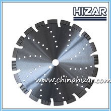 2014 new design diamond tools for granite