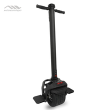 Hot Sale Off Road 1000w Single 1 Wheel Electric Scooter Unicycle