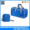 Waterproof 420D oxford big size new fashion duffel foldable travel bag wholesale