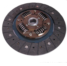 31250-87306 Auto Spare Parts clutch disc for Japanese Car DR-301