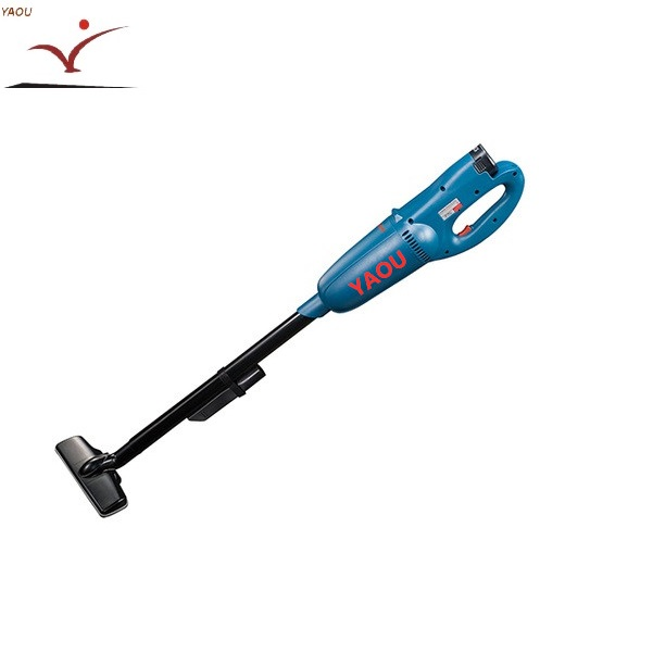 wholesale cordless handheld car vacuum <strong>cleaner</strong>