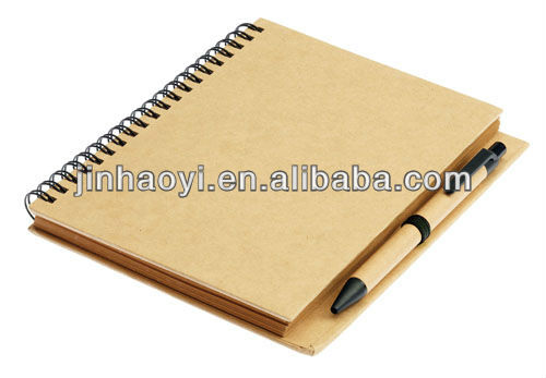 Luxurious notebook printing,Business notebook printing,Professional high quality Journal printing