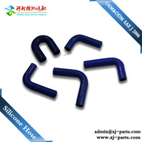 silicone standard elbows hose for Racing Automobile & Motorcycle