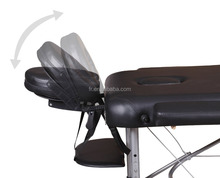 portable massage table lightweight with free carrying case