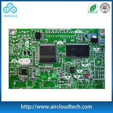 HASL OPS PCB Single Side Double Side FR1 FR4 CEM-1 CEM-3 Circuit Board PCB