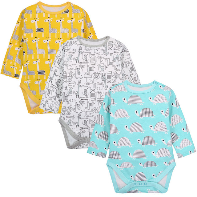Baby Boy Clothes, New Born Baby Clothes, Importing Infant Toddlers Clothing from China