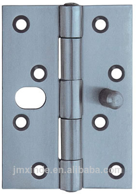 High quality fire rated door hinges hinges for glass doors