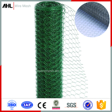 Hot Sale Hexagonal Mesh Netting Chicken Wire Fabric Chicken Wire Mesh Lowest Price Chicken Wire Mesh