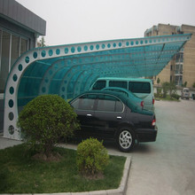 Customized swimming pool awning outdoor car tent military, camping sail car awning