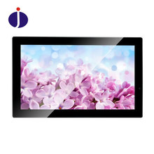 "43"" Wall Mounted Digital Signage screen Wifi/3G/Android/Internet LCD Advertising Display Wall Mounted Ad Media Player"