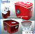 mini Cube Ice Machine CE Certificate Home used Cube ice maker ice generator new condition and engineer available