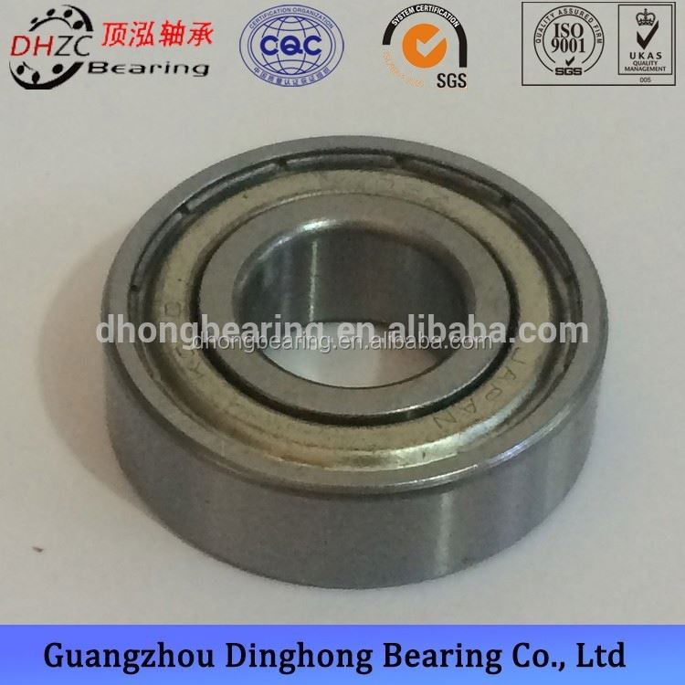 professional high speed cradle bearing in industry