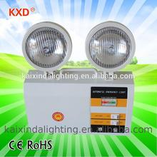 Top Quality charge led emergency light for sale
