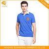 Wholesale Men's Short Sleeve Golf Tee Shirt