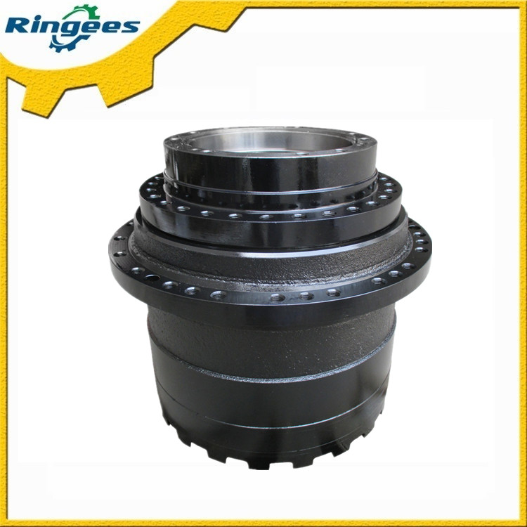 Direct sale Hyundai R220-5 excavator spare parts,top quality final drive travel motor