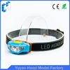 Best led headlamp for coal mining camping mini led headlamps for children