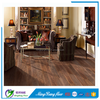 /product-detail/factory-best-quality-custom-engineered-wood-floor-tile-pvc-vinyl-laminated-flooring-60530751563.html