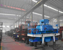 Durable Rod Sand Making Machine From Crusher Manufacturer
