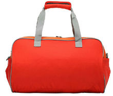 Best quality baggallini travel bags