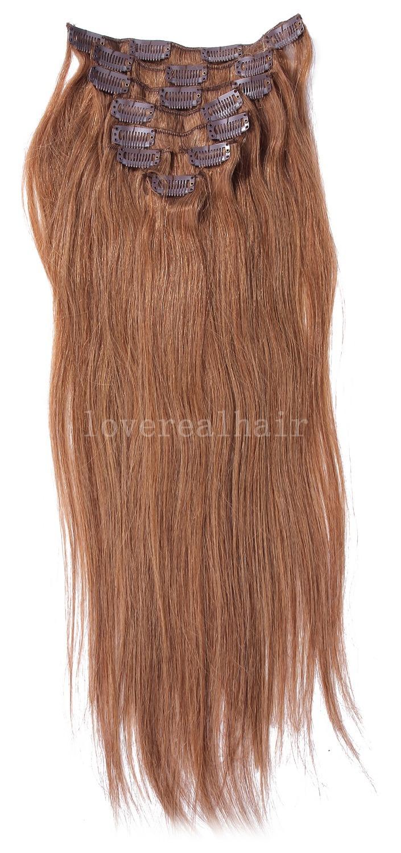Cheap Human Hair Extensions Brown Find Human Hair Extensions Brown