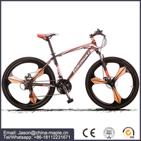 2017 hot sell 2013 giant mountain bike with CE certificated