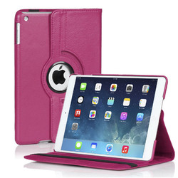 Brand New, Durable, High Quality Pu Leather Case For ipad Mini 123