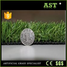 In Stock Artificial Grass Seed Door Mats For Dogs