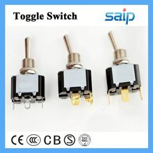 toggle switch for lamp