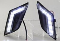wholesale Hot sale LED led grow light for Changan CS75 (2014) led 12 auto car light /specail light part in china