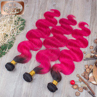 100% brazilian hair weave human hair extensions brazilian hair wholesale distributors