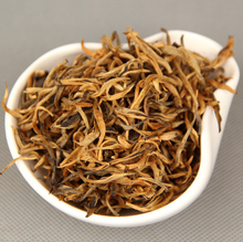instant Magic Ginger Tea,Chinese Jasmine Green Tea