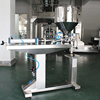 SuperSeptember Small Capacity Automatic Water Filling