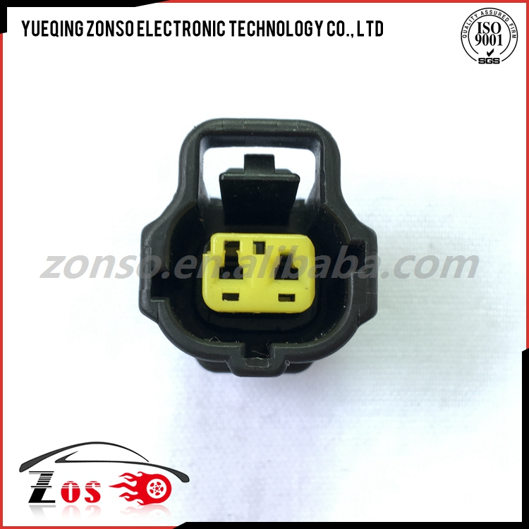 184006-1 car cdi connector