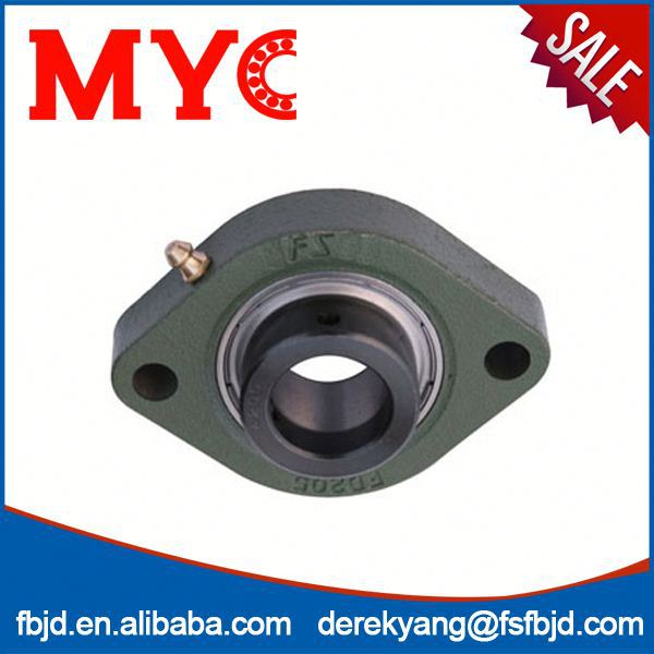 Hot sale sb 205 pillow block insert bearing