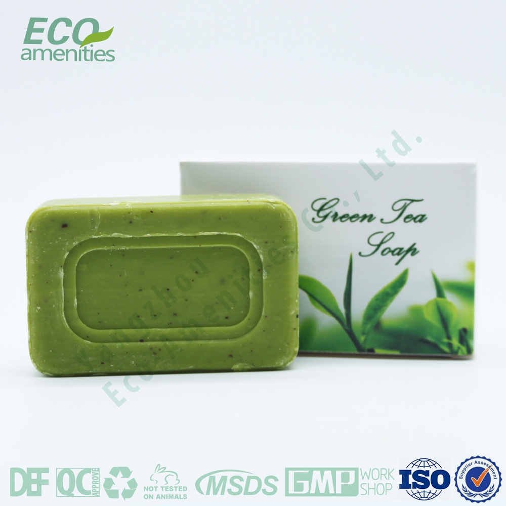 ISO900001 certified best glycerine toilet soap brands for body and face